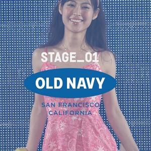 ガールズアワード×NYLON JAPAN11thスペシャルステージ