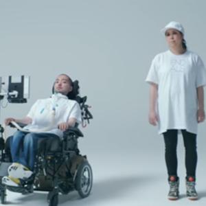 ALSを知って、今自分にできることとは?