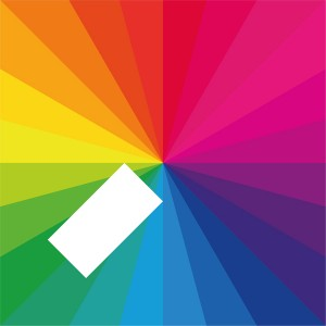 Jamie xx(ジェイミー・エックス・エックス)が、初のソロ・アルバムをリリース!