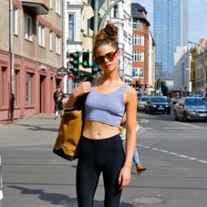WORLD SNAP 海外 ファッション   Pven KPven K