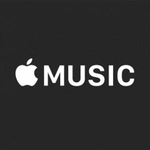「Apple Music」で音楽と繋がるライフスタイルを始めてみない?