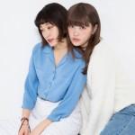 18.柴田ひかり