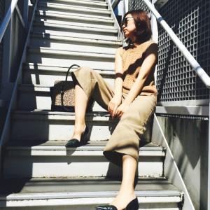 写真 2015-09-11 12 12 35_Fotor