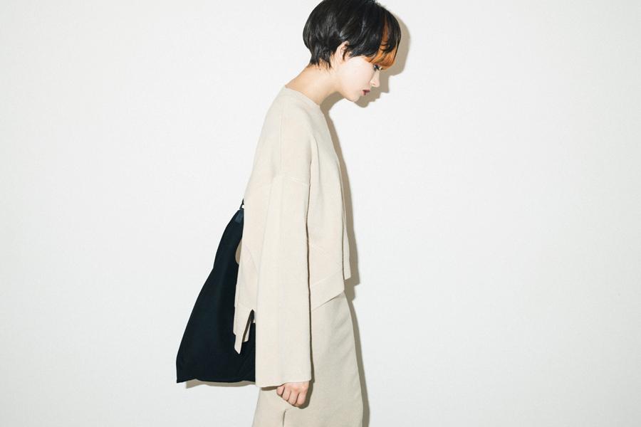 CAT COPYの2015AWコレクションで洗練された東京スタイルを叶えて