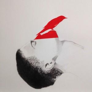 土日の予定は決まった? スペインのグラフィックデザイナーが手掛けるおしゃれなアートで芸術の秋をたのしもう!