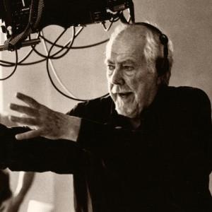 『ロバート・アルトマン/ハリウッドに最も嫌われ、そして愛された男』