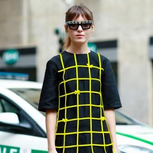 ストリートスタイルに学ぶ、ディテールにこだわるミラノ流ファッションSNAP vol.3