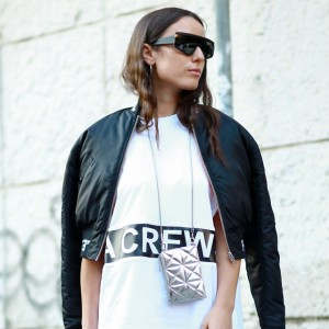 ストリートスタイルに学ぶ、ディテールにこだわるミラノ流ファッションSNAP vol.5