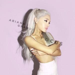 """ビッグ・アンセム""""Problem""""を超える名曲誕生? Ariana Grandeの新曲""""Focus""""に注目!"""