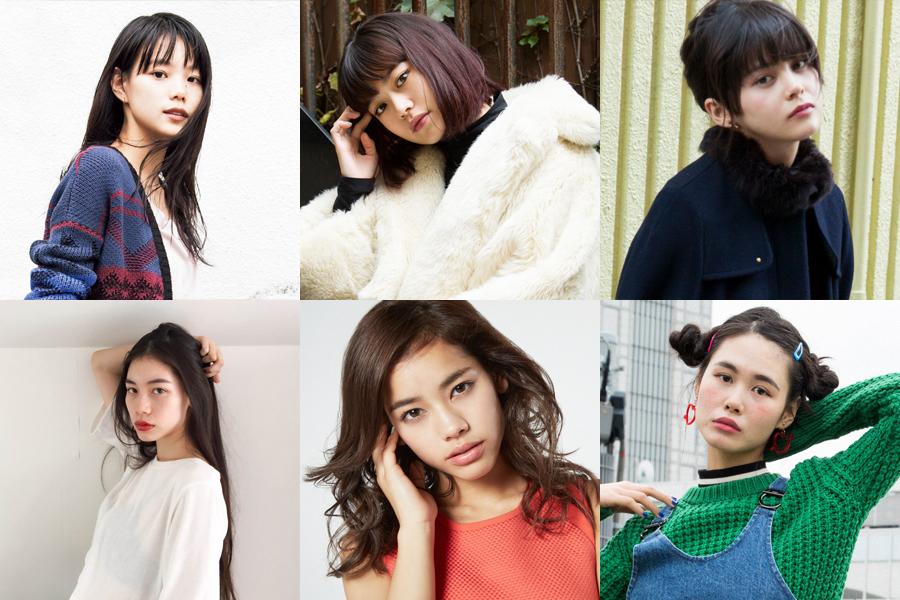 1week限定! 宮本彩菜、野崎智子、さらに小籔千豊まで! OLD NAVYのポップアップスペースが大阪で期間限定オープン