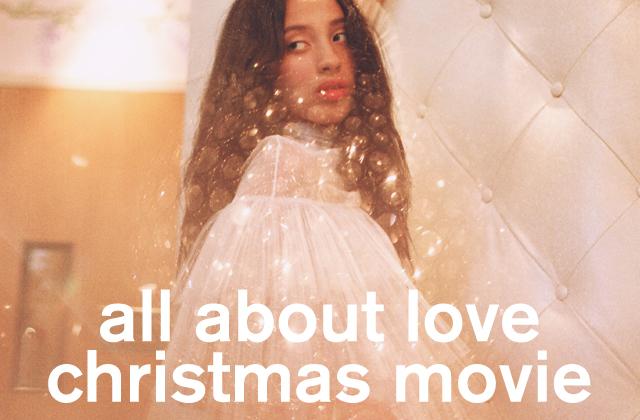 定番からコア映画まで! クリスマスにぴったりなラブストーリー特集