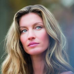 トップモデルの素顔とは? CHANEL『N°5』のミューズ ジゼル・ブンチェンのインタビューフィルムが公開