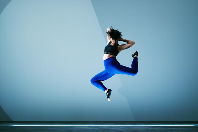 トップアスリートやモデルも注目! 最新テクノロジーが詰まったNIKEの新作タイツがすごい