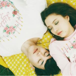little sunny biteの2016SSショートムービーがso cute♡