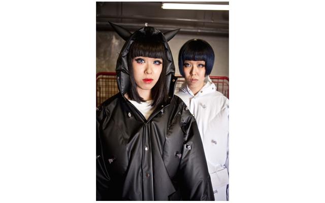 期間限定オープン! 『MICHIKO LONDON KOSHINO』のポップアップストアがラフォーレ原宿に登場
