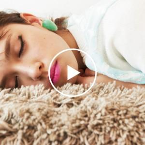 春だもの、カラーメイクをしよう♡ vol.2 ~pink tu-lip~