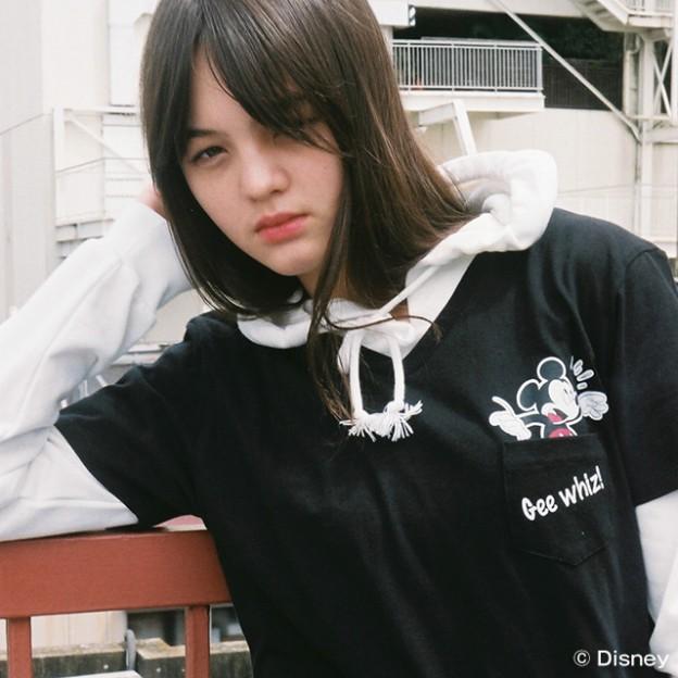 藤田エミリ