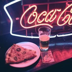 インスタ映え確実! 週末に行きたいオシャレで美味しいカフェ&レストラン10