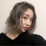 NYLONブロガーの内面に迫るインタビュー連載『focus on N-bloggers』Vol.3 山中紗羅