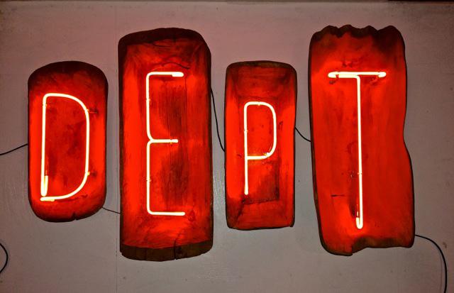 DEPTのポップアップストア「BRAND NEW OLD TEE」が8/3に表参道にオープン!
