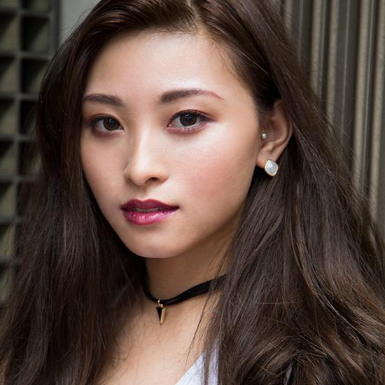 mac makeup snaptour