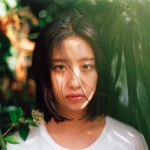 原宿のトータルライフスタイルショップ『niko and … TOKYO』にて、中田みのりの写真展が期間限定オープン!