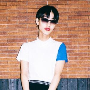 WORLD SNAP 海外 ファッション   nozominozomi