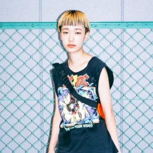 WORLD SNAP 海外 ファッション   misatomisato