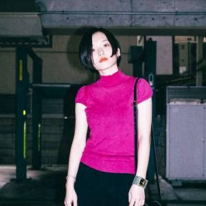 WORLD SNAP 海外 ファッション   karenkaren