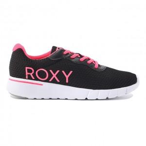 ROXY × atomos エフォートレスなコラボシューズコレクションがローンチ