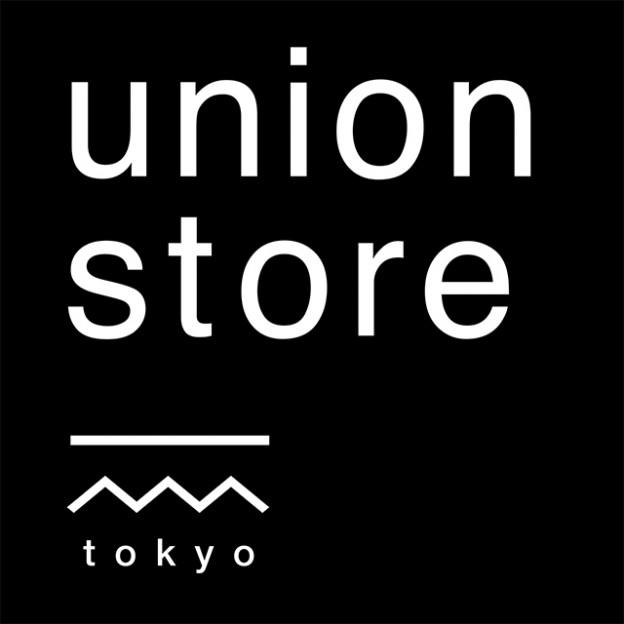 本当にいいものが集うショップ 『union store tokyo』がラフォーレ原宿にオープン