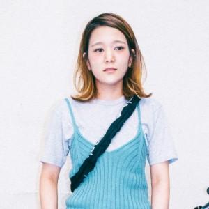 WORLD SNAP 海外 ファッション   azusaazusa