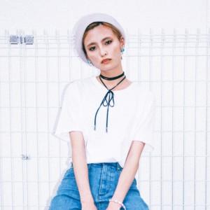 WORLD SNAP 海外 ファッション   yukinoyukino