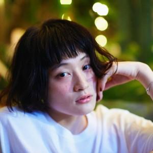 水曜日のカンパネラ × murakami for シュウ ウエムラによる NYLON JAPAN12月号スペシャルエディション コラボ表紙が決定!