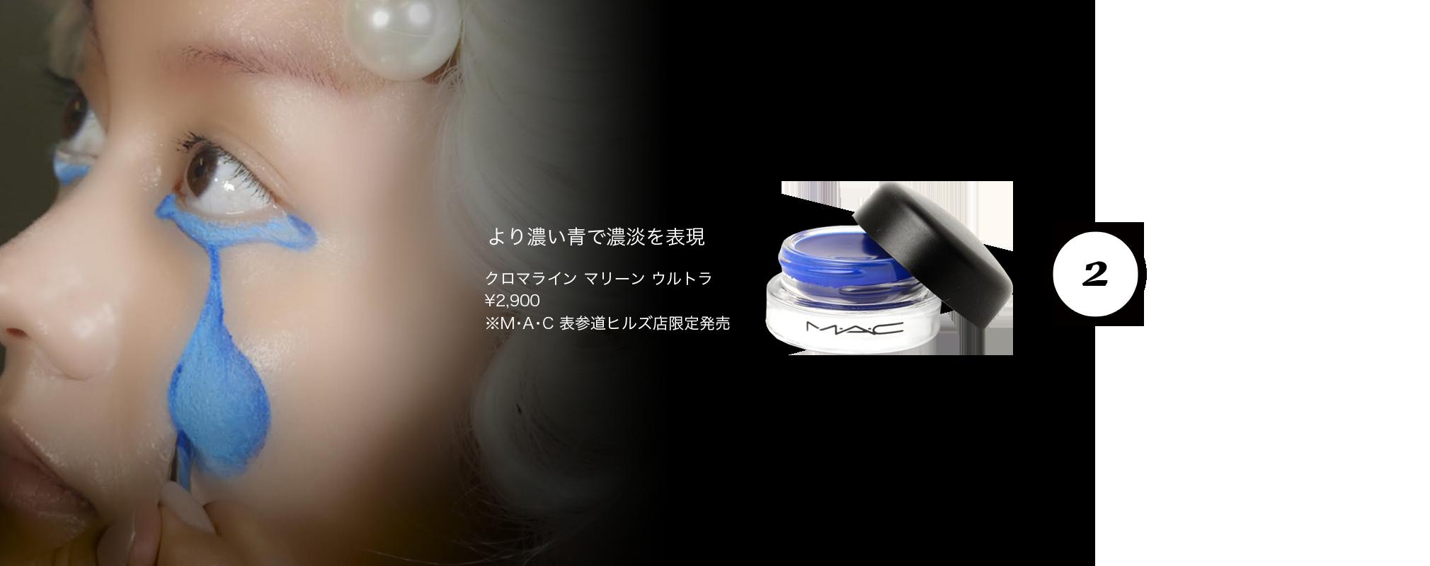 STEP2 パウダー ブラッシュ フル フューシャ ¥3,200