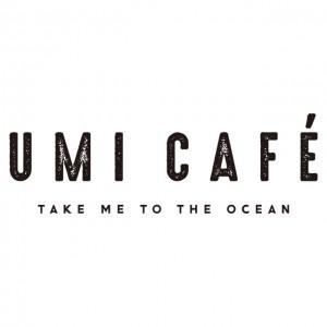 UMI CAFÉキッチン・ホールスタッフ[アルバイト]