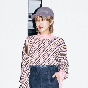 WORLD SNAP 海外 ファッション   miyamiya