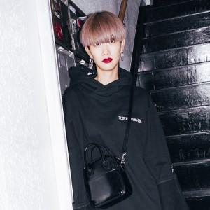 WORLD SNAP 海外 ファッション   shieshie