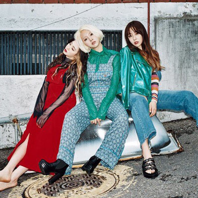 リピートが止まらない! 中毒性の高い韓国アーティストの新曲MVをピックアップ–韓国HOT NEWS 『COKOREA MANIA』 vol.11
