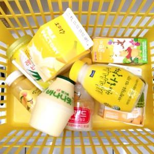韓国のコンビニで買うべき♡ 見た目がキュートで美味しいit food7 –韓国HOT NEWS 『COKOREA MANIA』 vol.9