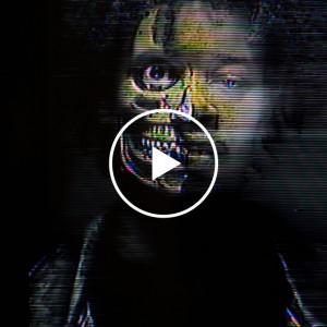 オールドスクールなビデオアートを楽しめるダニー・ブラウンの話題曲「Really Doe」のリリックビデオが公開