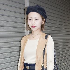 WORLD SNAP 海外 ファッション   yukakoyukako