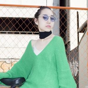 WORLD SNAP 海外 ファッション   ayakaayaka