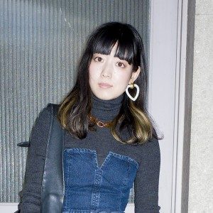 WORLD SNAP 海外 ファッション   shihoshiho