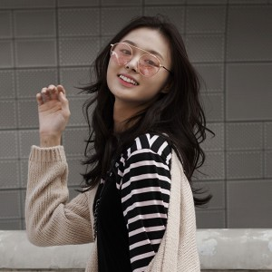 WORLD SNAP 海外スナップ choi yooneong