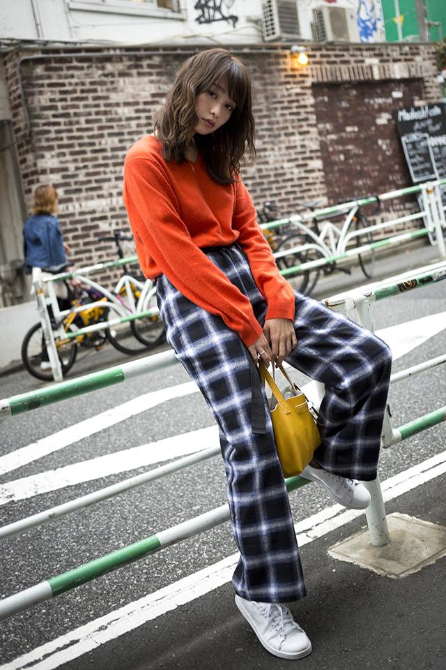 WORLD SNAP TOKYO