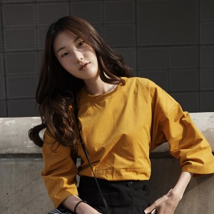 WORLD SNAP Korea Seoul(韓国 ソウル) han seokyoen