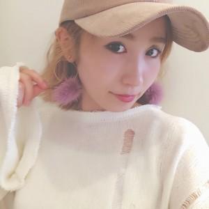 NYLONブロガーの内面に迫るインタビュー連載『focus on N-bloggers』Vol.16 浅田 真由子