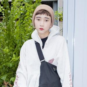 WORLD SNAP 海外 ファッション   yuriayuria