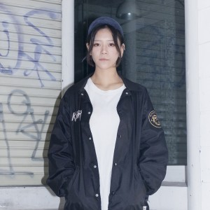 WORLD SNAP 海外 ファッション   nananana